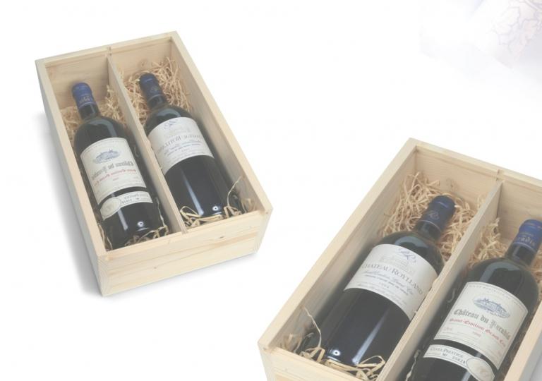 vin011