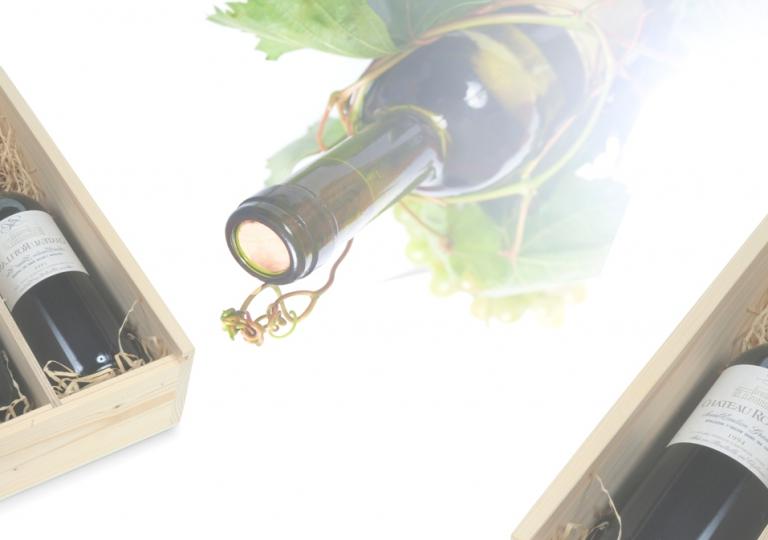 vin012